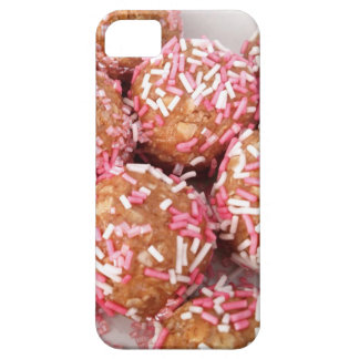 candy balls iPhone SE/5/5s case