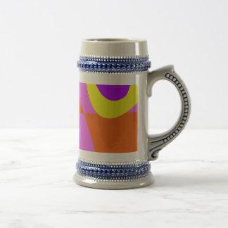 Candy Bar Mugs