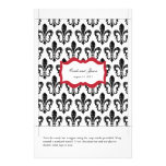 Candy Bar Wrapper | New Orleans Red Flyers