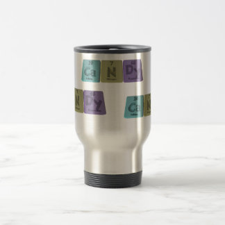 Candy-Ca-N-Dy-Calcium-Nitrogen-Dysprosium.png 15 Oz Stainless Steel Travel Mug