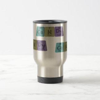 Candy-Ca-N-Dy-Calcium-Nitrogen-Dysprosium.png Travel Mug