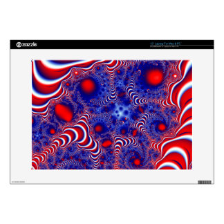 Candy Cane Decals For Laptops