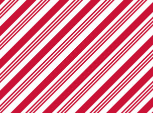 candy cane craft tissue paper zazzle
