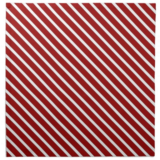 Candy Cane Stripes Apps Directories
