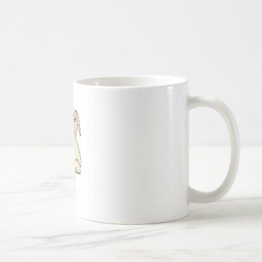 Candy Chip Hopdrop Bitten Pop Coffee Mug