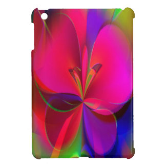 Candy Clover Case For The iPad Mini
