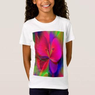 Candy Clover T-Shirt