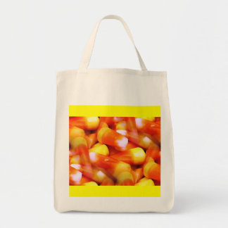 candy_corn canvas bags