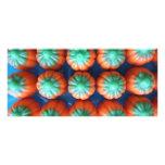 Candy Corn Bookmark Rack Cards