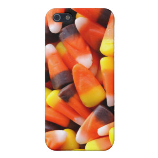 Candy Corn Cover For iPhone SE/5/5s