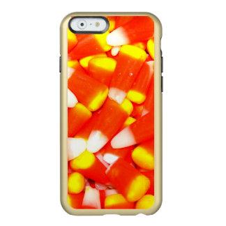 Candy Corn Incipio Feather Shine iPhone 6 Case
