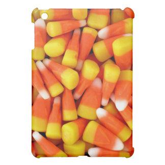 Candy Corn iPad Case
