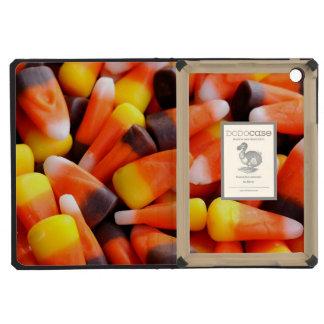 Candy Corn ipad Covers
