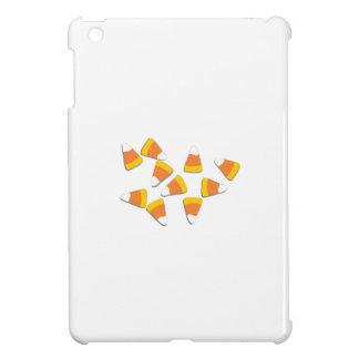 Candy Corn iPad Mini Cover