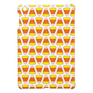 Candy Corn iPad Mini Covers