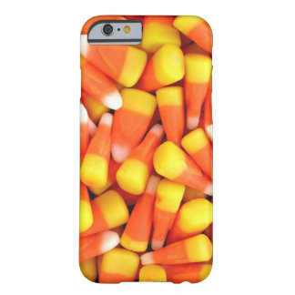 Candy Corn Iphone6 Case