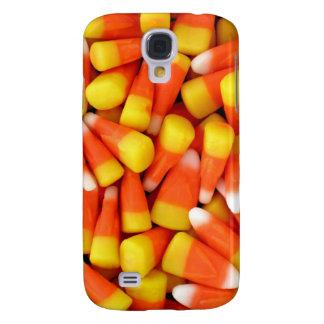 Candy Corn iPhone 3 Case