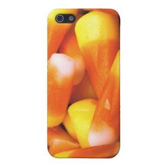 Candy Corn iPhone 4 Case
