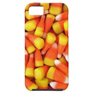 Candy Corn iPhone 5 Case