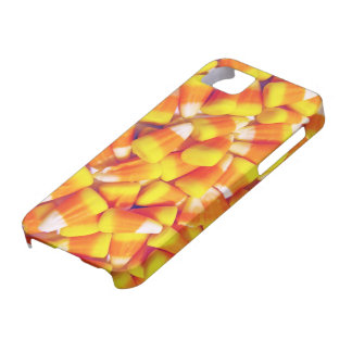 Candy Corn iPhone 5 Case