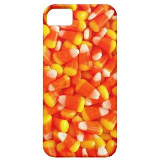 Candy Corn iPhone SE/5/5s Case