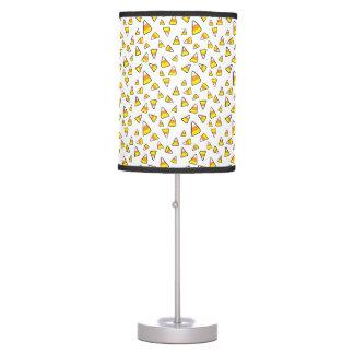 home goods lamps. Black Bedroom Furniture Sets. Home Design Ideas
