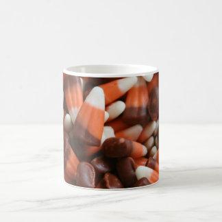 Candy Corn Mug