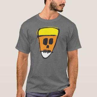 Candy Corn of Doom T-Shirt