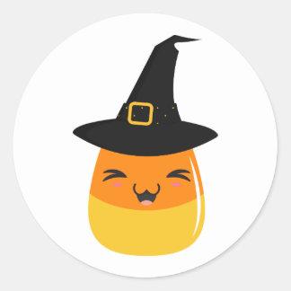 Halloween Emoji Stickers | Zazzle
