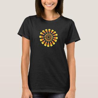 Candy Cornflower T-Shirt