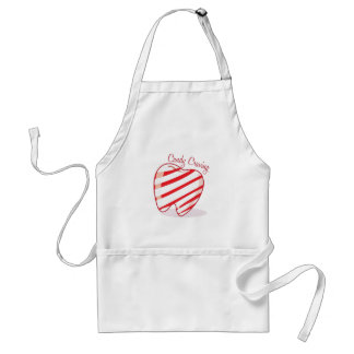 Candy Craving Apron