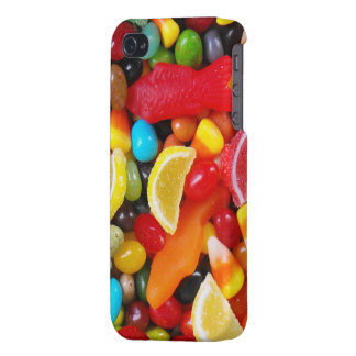 Candy Delight iPhone 4/4S Case