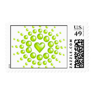Candy Drops Stamps..! Stamps
