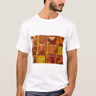 Candy - Excellent Chocolates T-Shirt