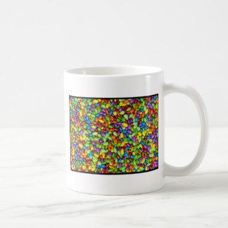 Candy Galore Coffee Mug