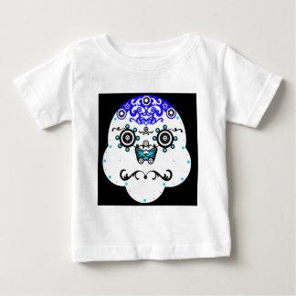 Candy Ganesh T-shirts