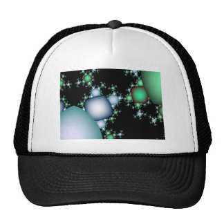 Candy in the Sky Trucker Hat