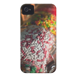 Candy Jars iPhone 4 Case-Mate Cases