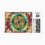 Candy Land - Fractal Stamp