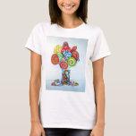 Candy land T-Shirt