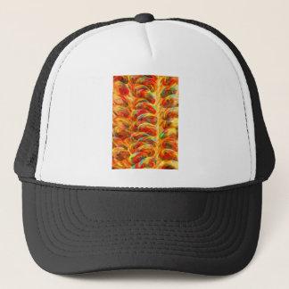 Candy - Lollipops Trucker Hat
