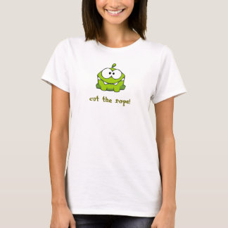 Candy lover creature T-Shirt