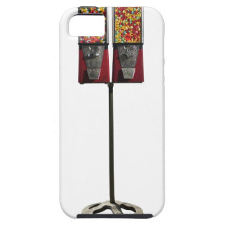 Candy machines iPhone SE/5/5s case