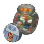 Candy pot layout208, baby and maternity glass jar