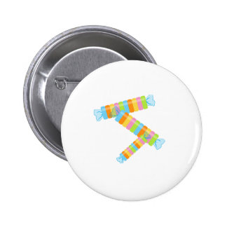 Candy Rolls Button