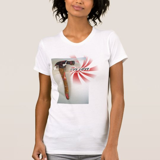Candy  -Shirt - Customized T-Shirt