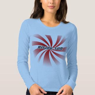 Candy  -Shirt - Customized T Shirt