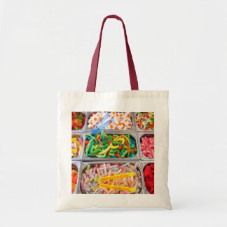 Candy Shop Tote