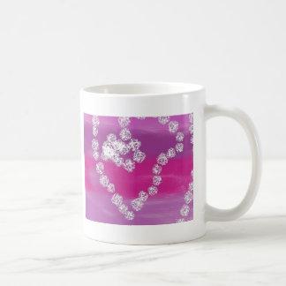candy skys coffee mug