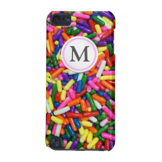 Candy Sprinkles iPod Touch 5G Case